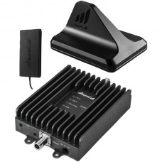 Fusion2Go(TM) Max In-Vehicle Cell Phone Signal Booster