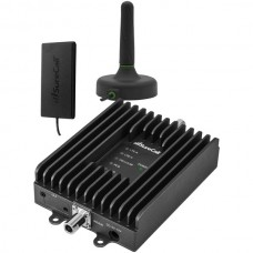Fusion2Go 3.0(TM) In-Vehicle Signal-Booster Kit
