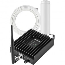 Fusion2Go 3.0 RV(TM) Signal-Booster Kit