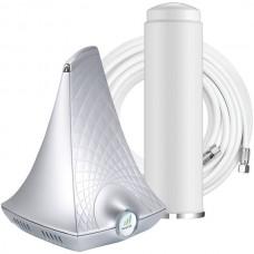 Flare(TM) Cellular Signal-Booster Kit