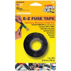 E-Z Fuse Tape, 10ft