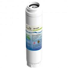 Water Filter (Replacement for Bosch(R) BT-644548, AP3962558, REPLFLTR10, 9000077095, KWF1000 & RF280013)