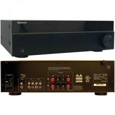 200-Watt AM/FM Stereo Receiver