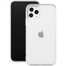 Crystal Phone Case for Apple(R) iPhone(R) 11Pro