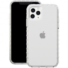 Echo Air Phone Case for Apple(R) iPhone(R) 11 Pro (Clear)