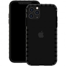 Echo Air Phone Case for Apple(R) iPhone(R) 11 Pro (Onyx)