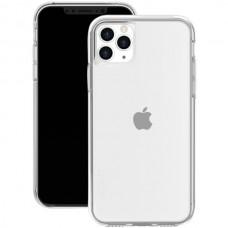 Matrix Phone Case for Apple(R) iPhone(R) 11 Pro