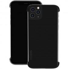Stark Phone Case for Apple(R) iPhone(R) 11 Pro (Black)