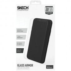 HD Glass Armor Screen Protector for iPhone(R) XS Max