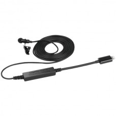 900MHz Open-Aire(TM) RF Headphones with Charging Stand