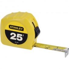 Tape Measure (25ft)