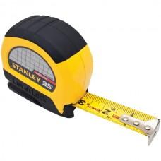 LeverLock(R) 25ft Tape Rule Measure