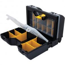 3-in-1 Tool Organizer