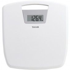 7048 Digital Scale with Antimicrobial Platform