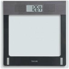 7084 Talking Digital Scale
