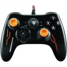 GPX ID PRO eSport Edition Gamepad