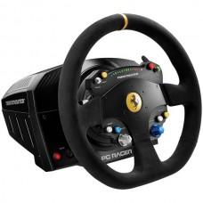 TS-PC Racer Ferrari(R) 488 Challenge Edition Racing Wheel