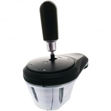 TH8 Sequential Gearshift Knob for TH8A & TH8RS Shifters