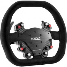 P310Mod TM Competition Add-On Sparco(R) Wheel
