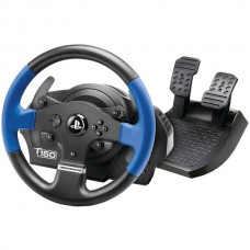 T150 RS Racing Wheel for PlayStation(R)4/PlayStation(R)3/PC