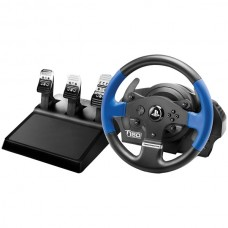 T150 Pro Racing Wheel with T3PA Pedal Set