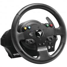 TMX Force Feedback Racing Wheel for Xbox One(R)/PC