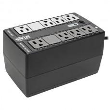 450 VA/255-Watt Standby UPS