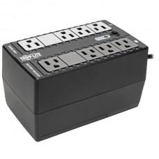 120-Volt/500 VA/260-Watt Standby UPS