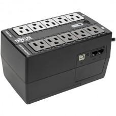 325-Watt Standby UPS