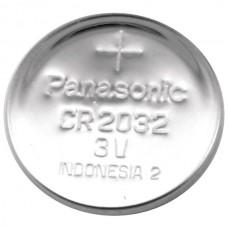 3-Volt Lithium Batteries, 20 pk (CR2032)