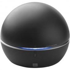 Amplified Indoor Ball HDTV Antenna