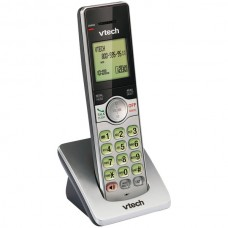 Accessory Handset for VTECS6949
