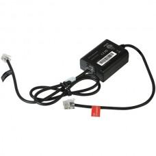 EHS102 EHS Wireless Headset Adapter