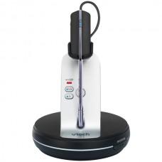 Convertible Office Wireless Headset