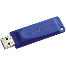 128GB USB Flash Drive