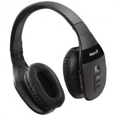 S450-XT Bluetooth(R) Headset