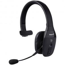 B450-XT Bluetooth(R) Headset