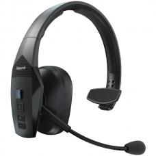 B550-XT 100% Voice-Controlled Bluetooth(R) Headset