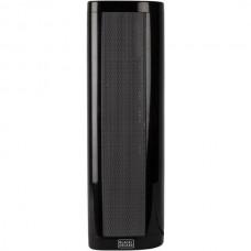 1,500-Watt 22-Inch Ceramic Heater