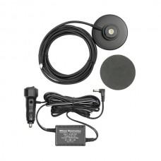 Drive 4G-X(TM) Fleet Soft Install Kit