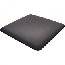 RelaxFusion(TM) Standard Seat Cushion