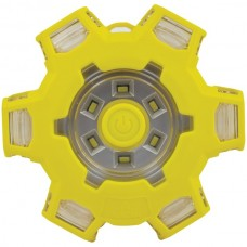 Michelin(R) High-Visibility LED Road Flare