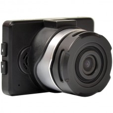 D24RS Tiny Dash Cam with 1.5