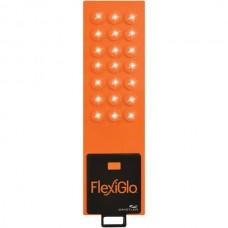 126-Lumen FlexiGlo(TM) LED Light