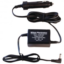 6-Volt DC Wireless Signal-Booster Power Adapter